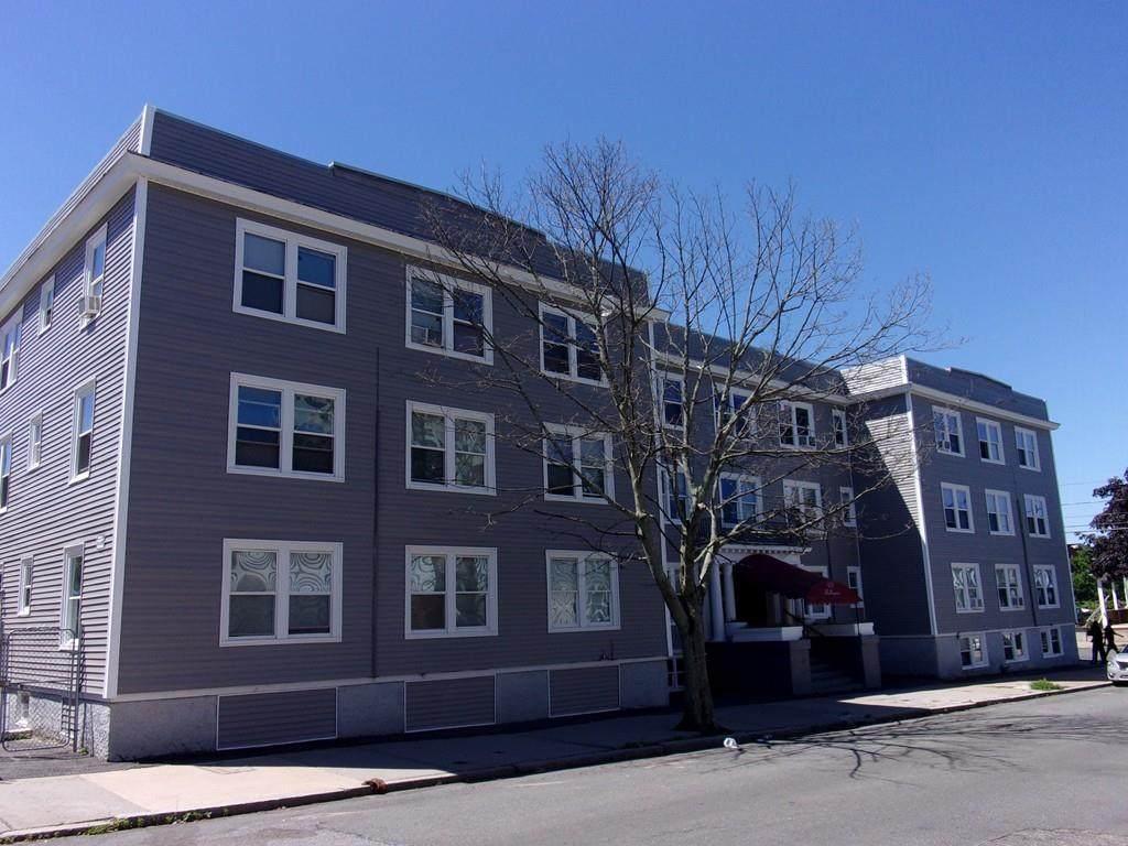 42 West Baltimore Street - Photo 1