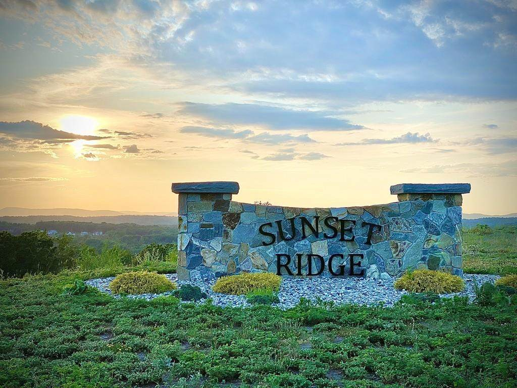 Lot 3 Sunset Ridge - Photo 1