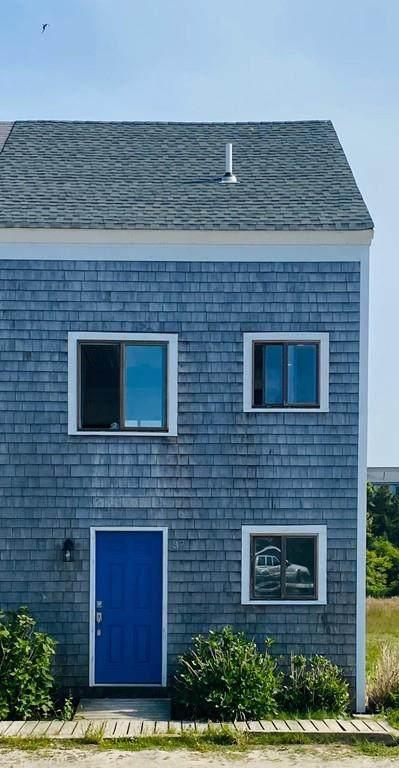 37 S Cambridge St, Nantucket, MA 02554 (MLS #72678411) :: EXIT Cape Realty