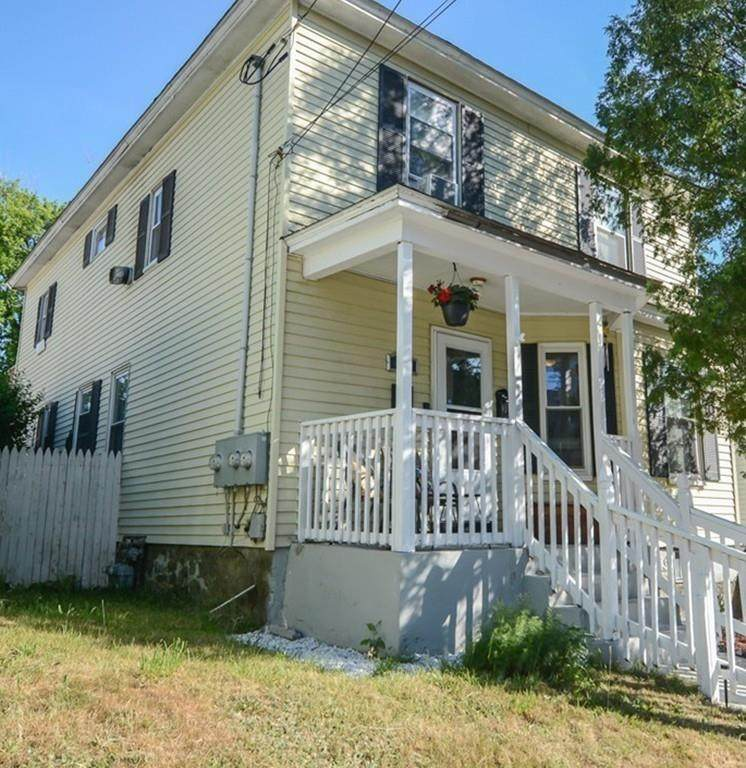 121 Lilley Ave - Photo 1