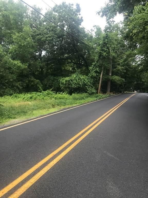 182 Fowler Road - Photo 1