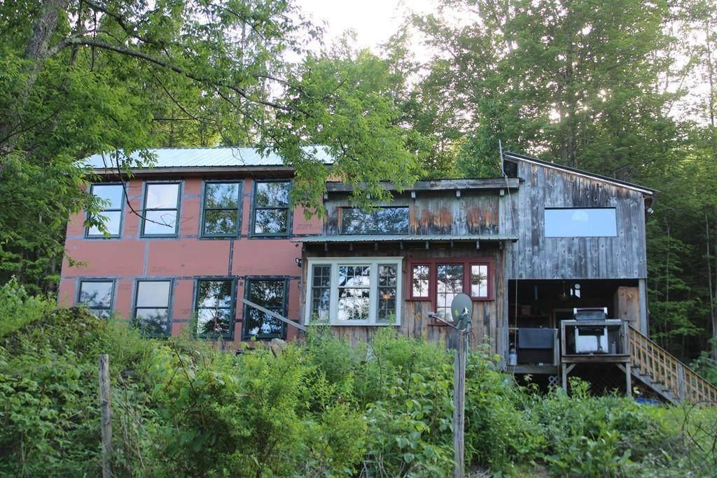 280 Warner Hill Rd - Photo 1