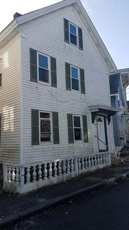 30 Mead St, Lowell, MA 01852 (MLS #72681568) :: Team Tringali