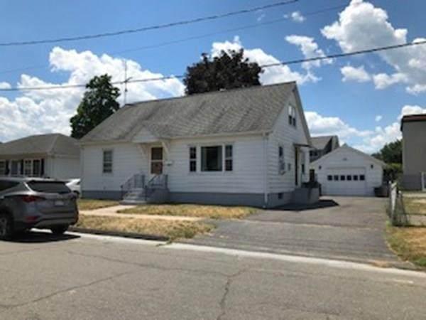 26 Sullivan Street, Chicopee, MA 01020 (MLS #72681591) :: NRG Real Estate Services, Inc.