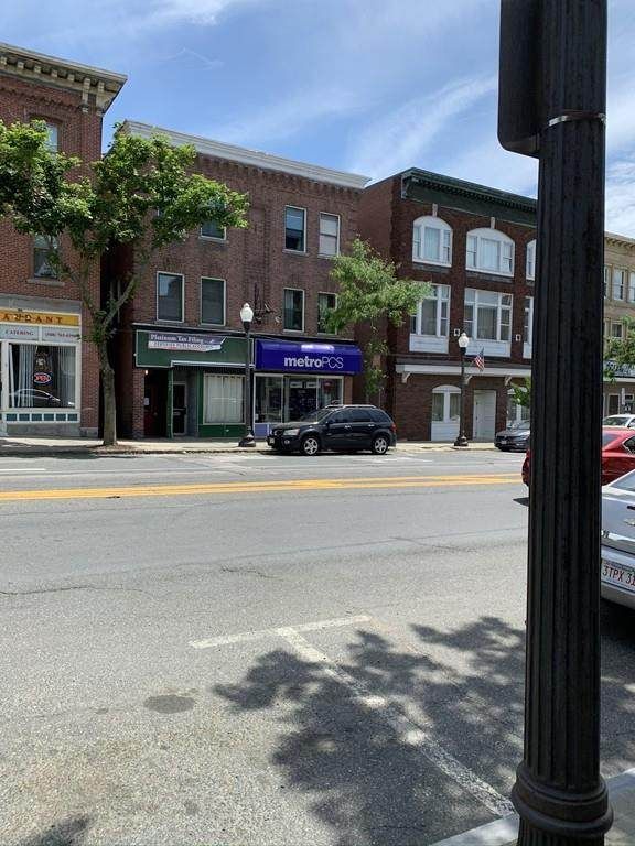 338 Main Street - Photo 1