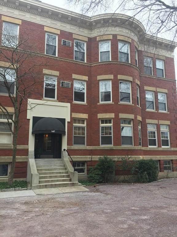 147 Longwood Ave - Photo 1