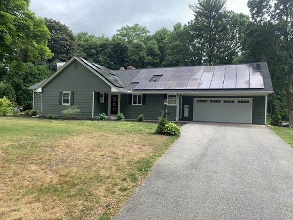 117 Crescent Rd, Longmeadow, MA 01106 (MLS #72683475) :: NRG Real Estate Services, Inc.