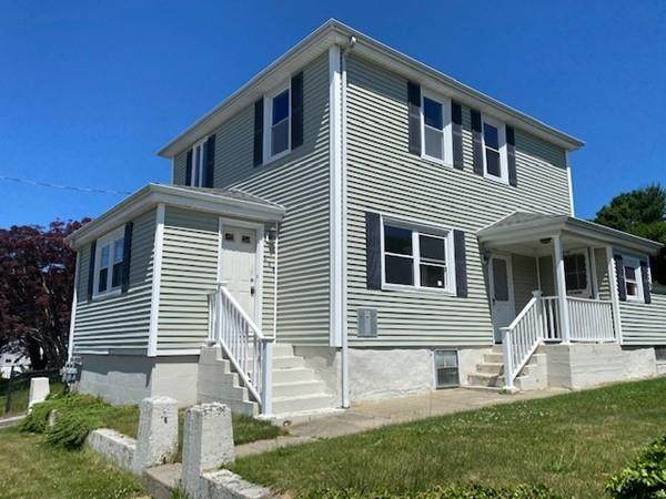 228 Canonicus St, Tiverton, RI 02878 (MLS #72683692) :: Charlesgate Realty Group
