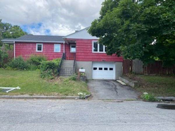 30 Locust Ave, Worcester, MA 01604 (MLS #72683829) :: Anytime Realty