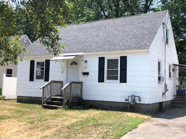 216 Breckwood Blvd, Springfield, MA 01109 (MLS #72684276) :: NRG Real Estate Services, Inc.