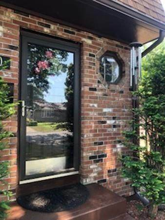 10 Welland Rd, Springfield, MA 01151 (MLS #72684753) :: NRG Real Estate Services, Inc.