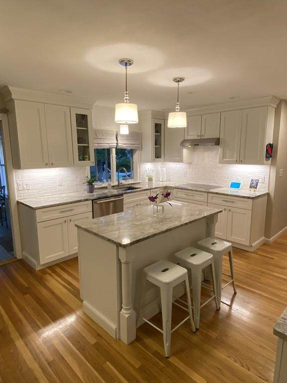 130 Blueberry Ln, Essex, MA 01929 (MLS #72685000) :: DNA Realty Group