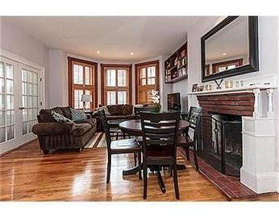 473 Beacon Street - Photo 1
