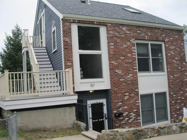 57 Gerrish St, Boston, MA 02135 (MLS #72685711) :: Kinlin Grover Real Estate