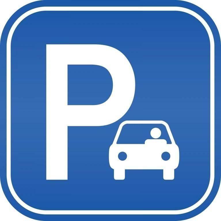 872 Parking At Huntington Ave - Photo 1