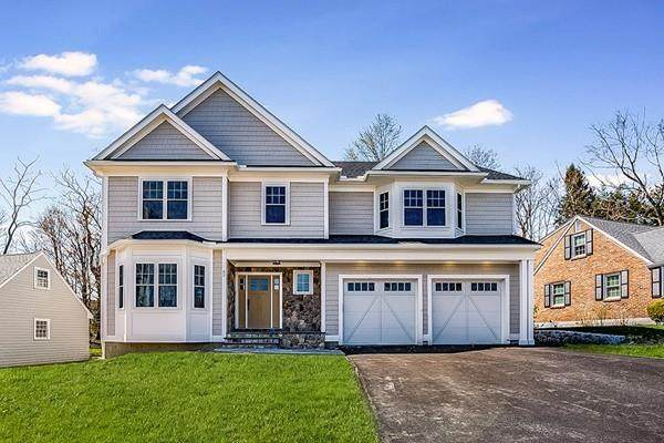 62 Radcliffe Rd, Belmont, MA 02478 (MLS #72686478) :: The Seyboth Team