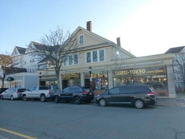 432A Massachusetts Avenue - Photo 1