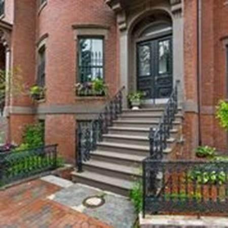 524 Massachusetts Ave #1, Boston, MA 02118 (MLS #72686562) :: Kinlin Grover Real Estate