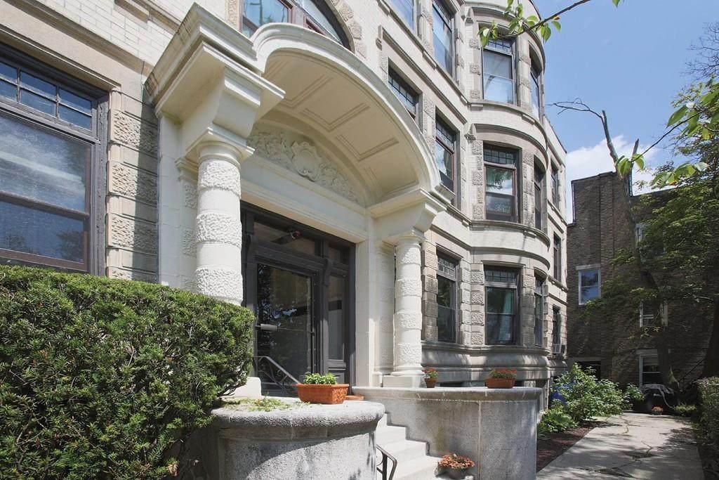 31 Westbourne Terrace - Photo 1