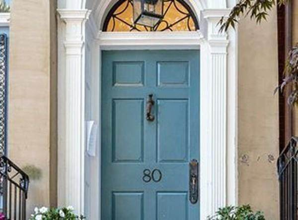 80 Marlborough Street #5, Boston, MA 02116 (MLS #72686846) :: Charlesgate Realty Group