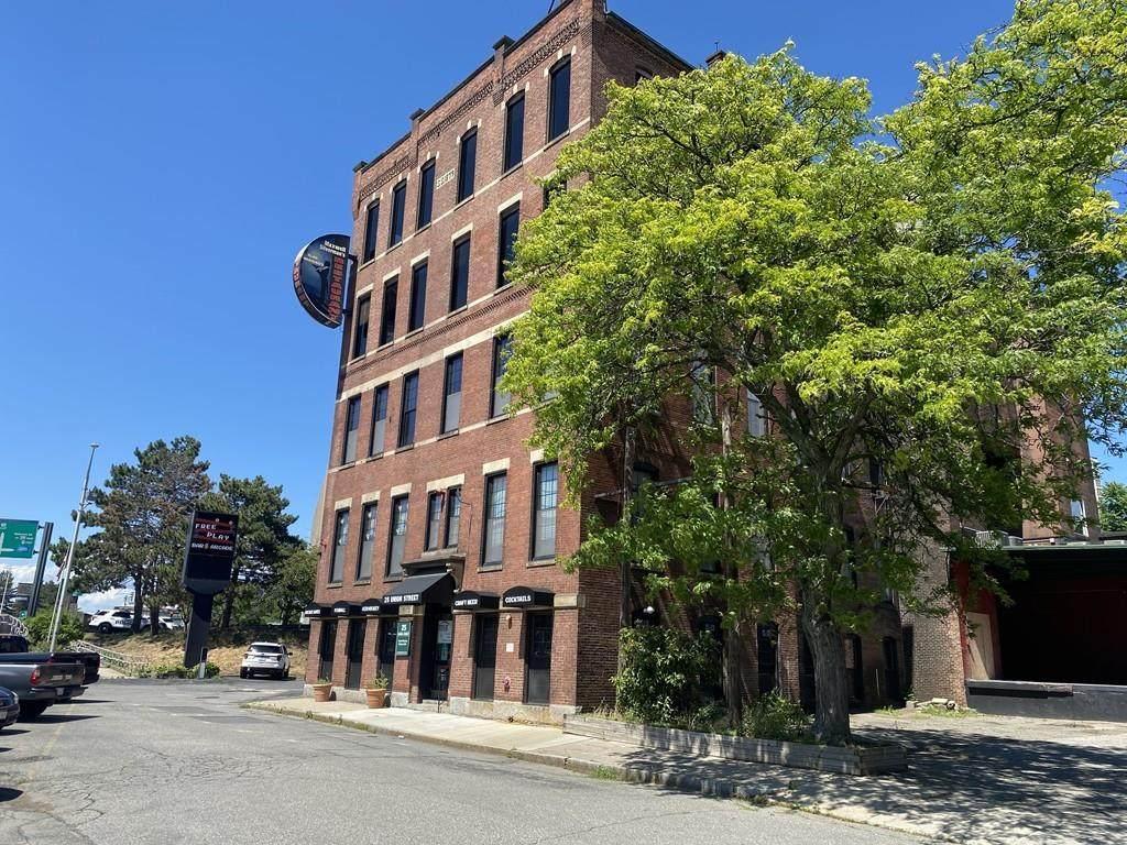25 Union Street - Photo 1