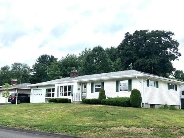 80 Rochdale St, Auburn, MA 01501 (MLS #72687521) :: The Duffy Home Selling Team