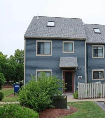 95 Governor Winthrop Rd - Photo 1