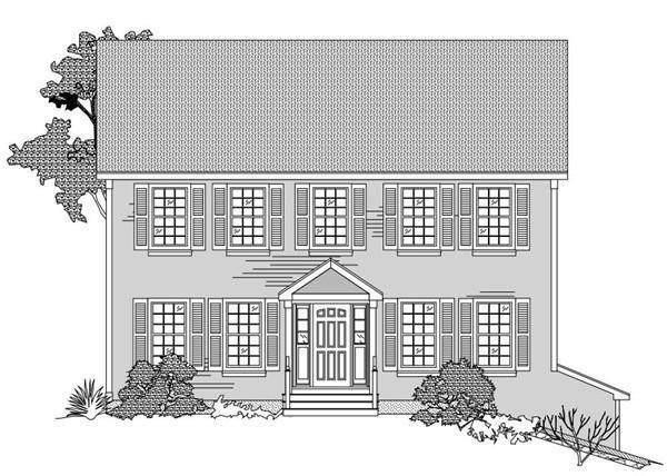 Lot 13 Williams Rd, Fitchburg, MA 01420 (MLS #72687998) :: Westcott Properties