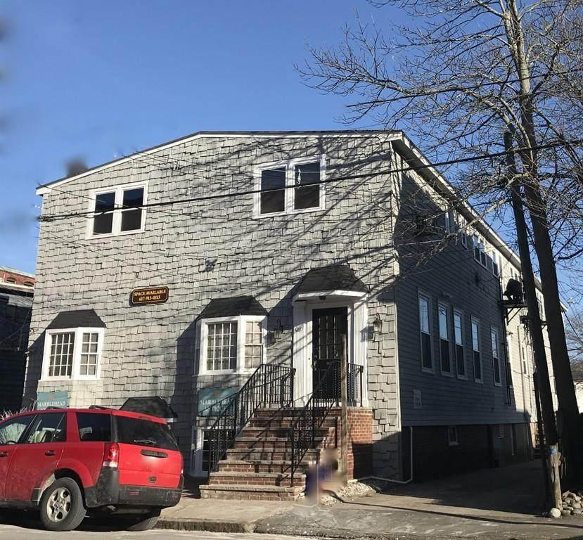 118 Pleasant Street - Photo 1