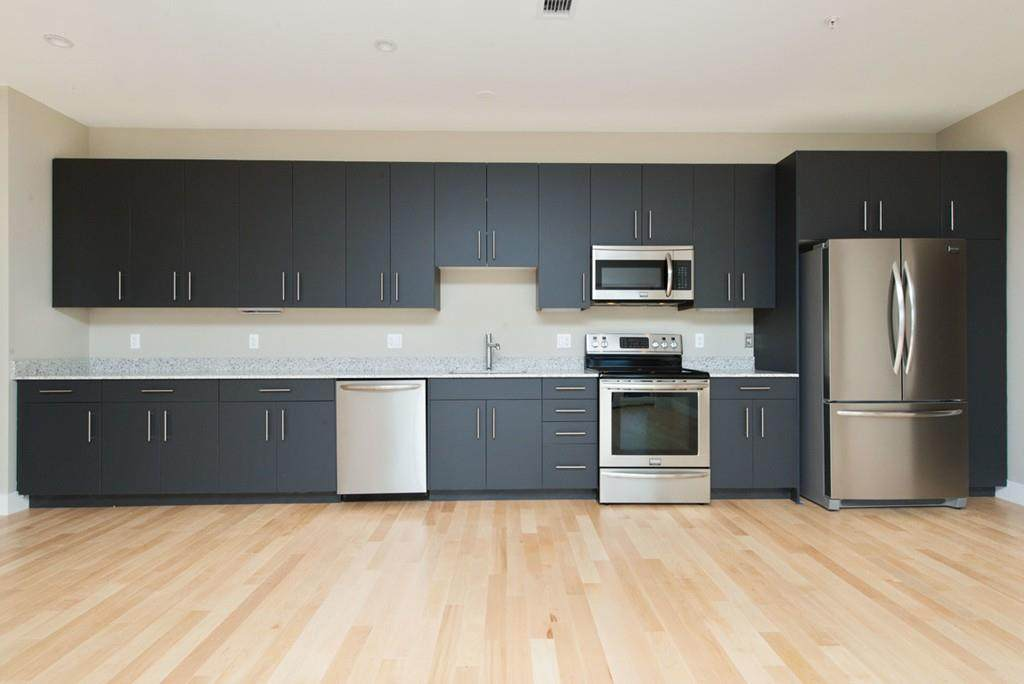 455 East First Street - Photo 1