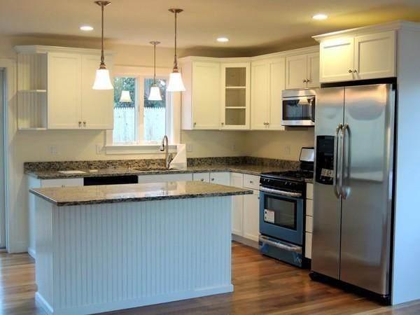 12 Beach Plum Path, Falmouth, MA 02536 (MLS #72688585) :: The Duffy Home Selling Team