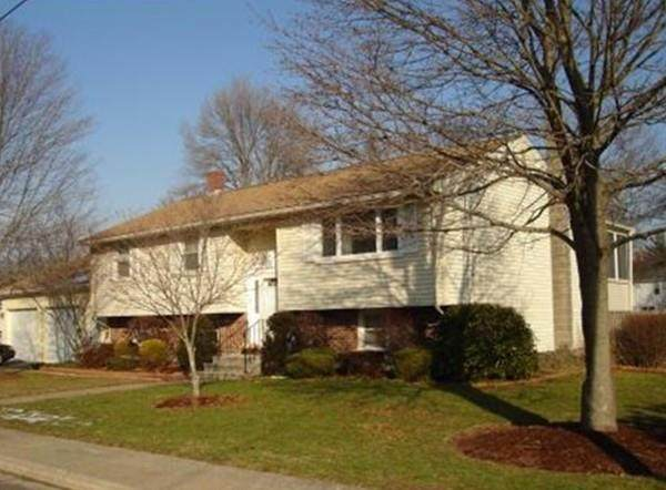 17 Bowen Rd., Rockland, MA 02370 (MLS #72689054) :: Exit Realty
