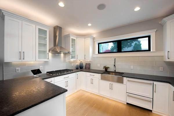35 Dane St #1, Somerville, MA 02143 (MLS #72689321) :: Zack Harwood Real Estate | Berkshire Hathaway HomeServices Warren Residential
