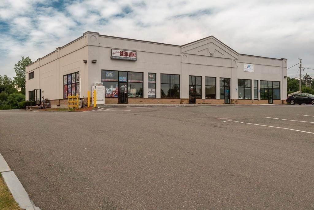 251 S. Main St - Photo 1