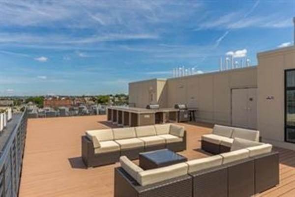250 Meridian St #411, Boston, MA 02128 (MLS #72689458) :: Westcott Properties