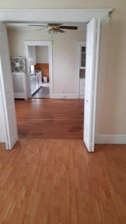 13 Raymond Rd #1, Salem, MA 01970 (MLS #72689665) :: Westcott Properties