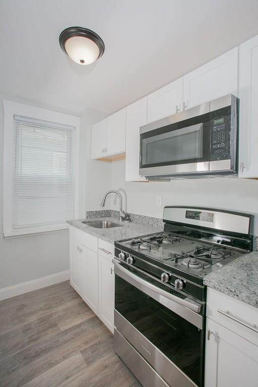 78 Thomas St, New Bedford, MA 02740 (MLS #72689991) :: RE/MAX Vantage