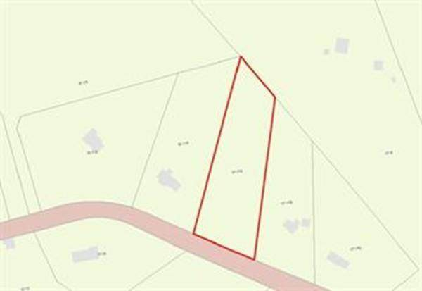 0 Lower Hampden Rd, Monson, MA 01057 (MLS #72691322) :: DNA Realty Group