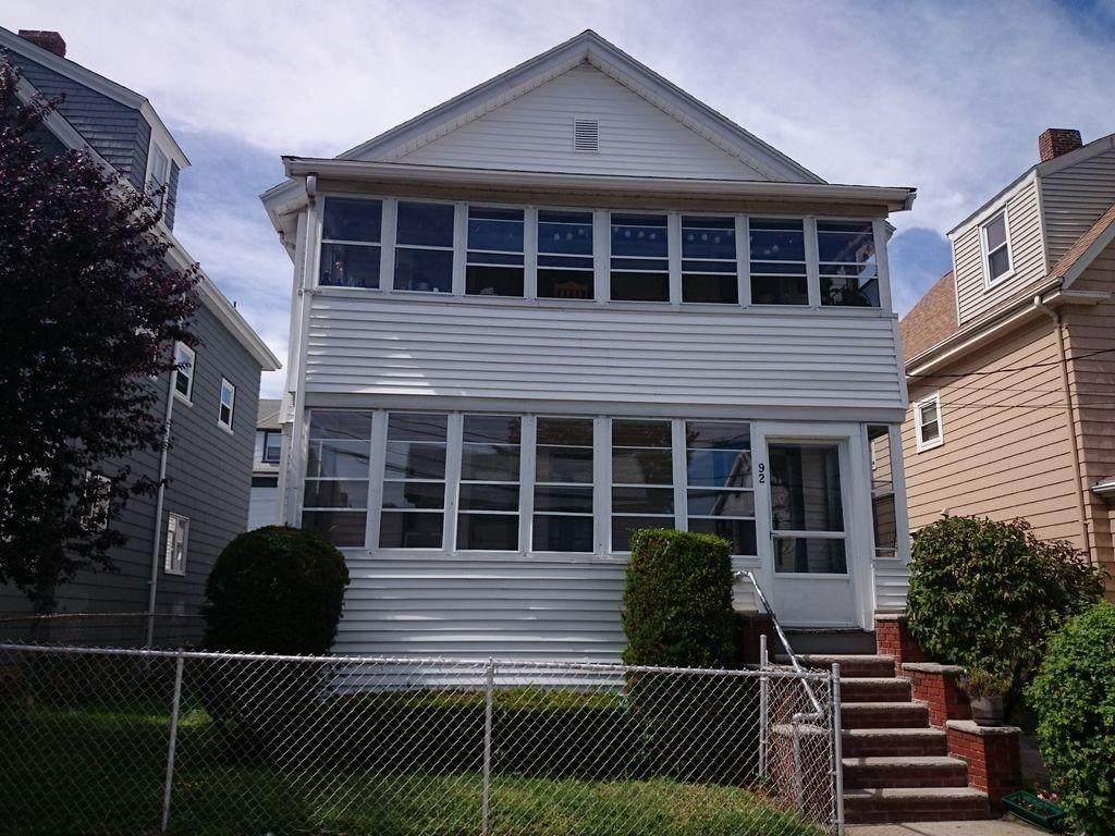 92 Murdock St. - Photo 1