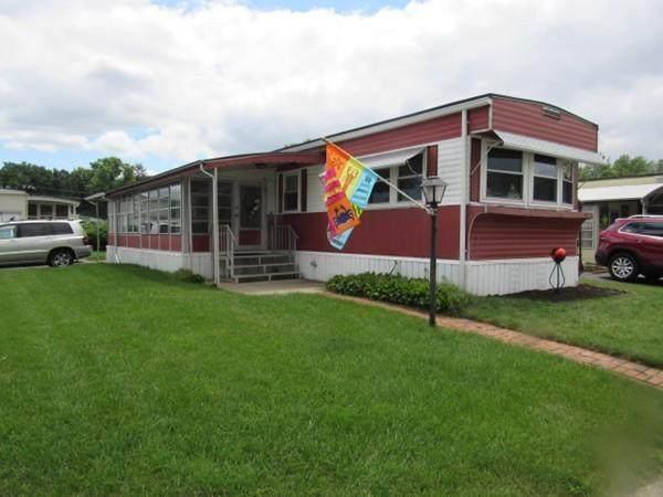 91 Julia Dr, Attleboro, MA 02703 (MLS #72692106) :: The Duffy Home Selling Team