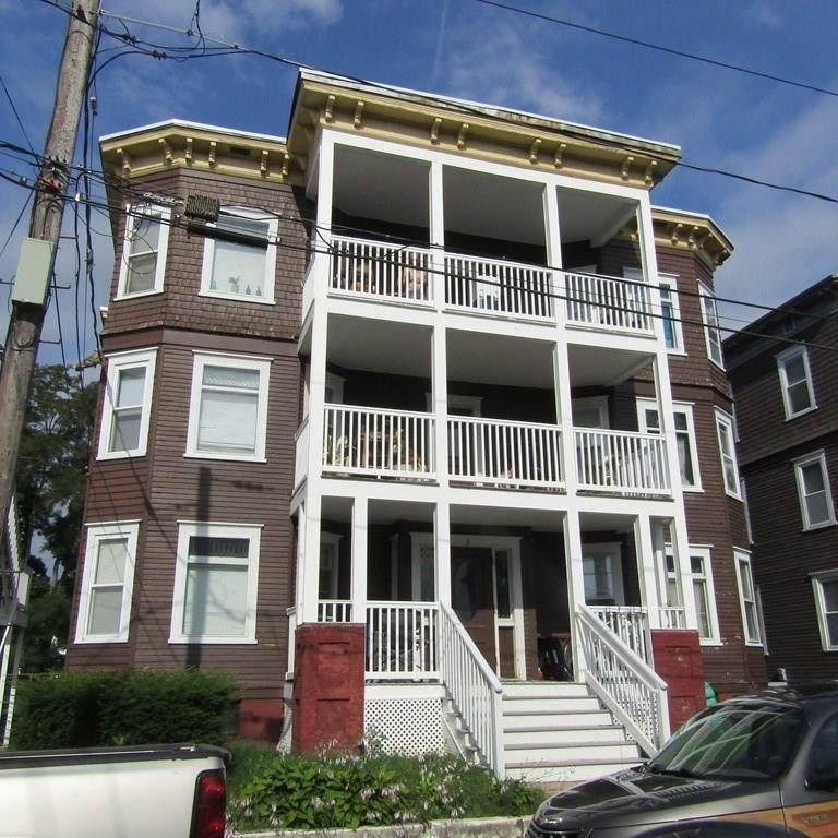 8-10-12 Searle Avenue - Photo 1