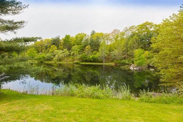 12 Fiske Pond Road - Photo 1