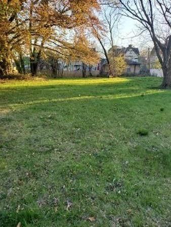 o Buckingham St (Ws), Springfield, MA 01109 (MLS #72694011) :: Kinlin Grover Real Estate