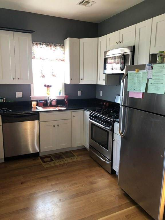 190 Campbell Ave. - Photo 1