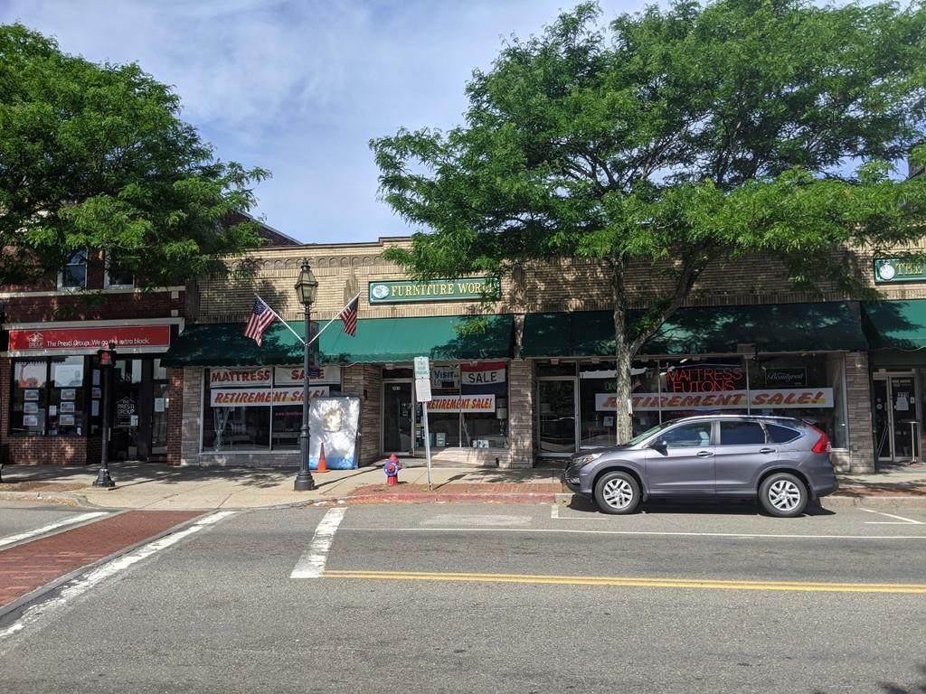 381-383 Main Street - Photo 1