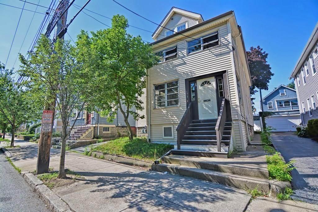 173 Boston Ave - Photo 1