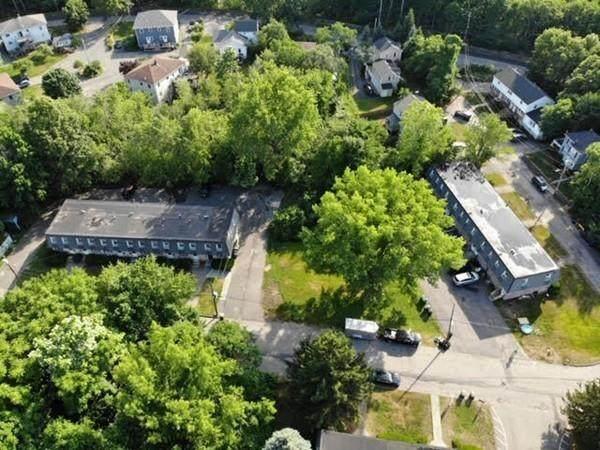 37 Arcadia Ave, Dedham, MA 02026 (MLS #72697103) :: Kinlin Grover Real Estate