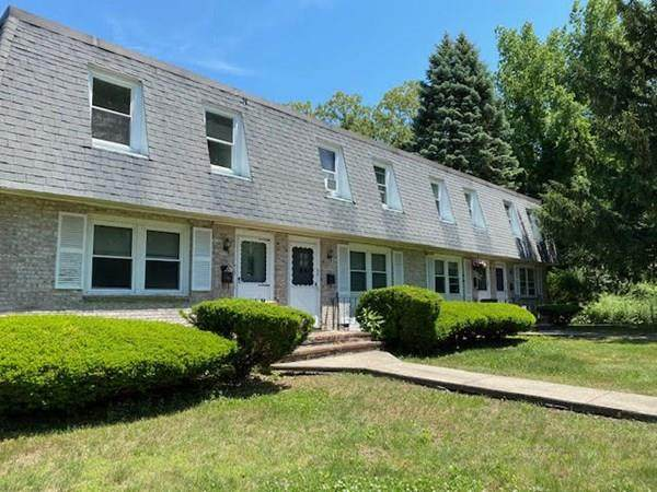 12 Rodgers Ave, Dedham, MA 02026 (MLS #72697109) :: Revolution Realty