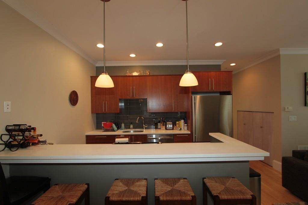 535 East 3rd - Photo 1