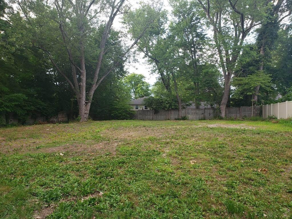 50 Elmwood Ave - Photo 1